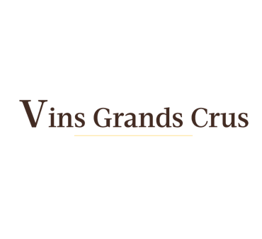 Domaine Anne Gros Clos Vougeot Grand Maupertui 2015