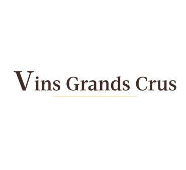 Chapoutier Saint Joseph Les Granits 2012