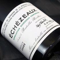 Domain Romanee Conti Echezeaux Grand Cru 2011 Bottle (75cl)
