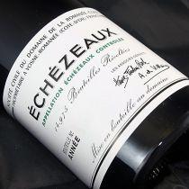 Domain Romanee Conti Echezeaux Grand Cru 2013 Bottle (75cl)