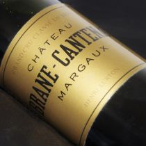 Château Brane Cantenac 2002