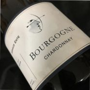Arnaud Ente Bourgogne Blanc 2011