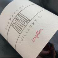 Champagne Guillaume Selosse Largillier Extra Brut