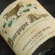 Domaine Coche Dury Bourgogne Aligote 2016