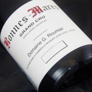 Domain Georges Roumier Bonnes Mares 2011