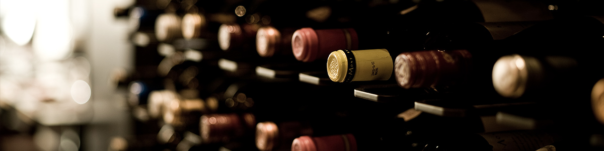 Sell your wines to VinsGrandsCrus